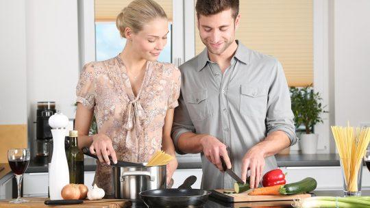 Comment redécorer sa cuisine ?