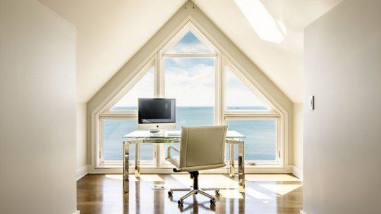 Aménager son bureau, le rendre cosy et agréable