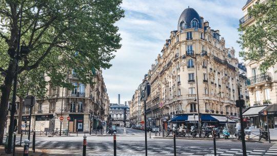 Critères de choix d'une agence immobilière sur Paris