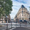 paris-investissement